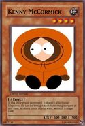 Kenny Card