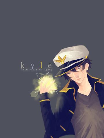 File:Kyle pokeebbyx3.png