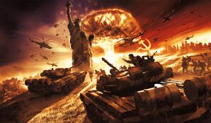World-in-Conflict-Wallpapers-hd