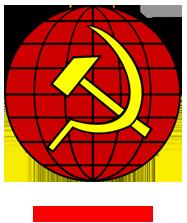 Soviet button locations