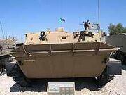 220px-BTR-50-latrun-1-1
