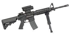 300px-PEO M4 Carbine RAS M68 CCO