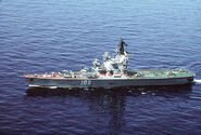 DoD-Leningrad-DN-ST-90-07636 50pct