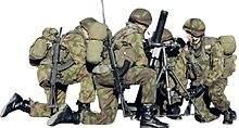 220px-Finnish mortar squad