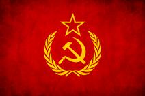 Wikia-Visualization-Main,sovietussrunion