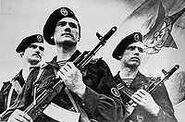 200px-Soviet naval infantrymen DN-SN-86-00829