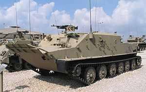 300px-BTR-50-latrun-1-2