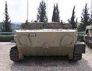 220px-BTR-50-latrun-1-4