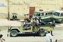 240px-Mogadishu technical