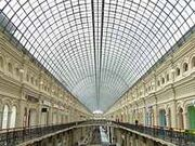 220px-Structure of the Roof of Upper Trading Rows by Vladimir Shukhov 6