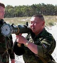 220px-Russian Naval Infantryman in Uskta, Poland during BALTOPS 2003-06-13