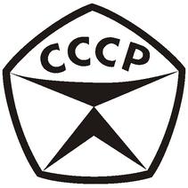 Znak kachestva