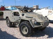 BTR-40-latrun-2