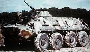 300px-BTR-60PB DA-ST-89-06597