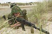 220px-Russian Naval Infantryman