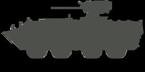 300px-BTR-4 silhouette