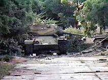 220px-Abandoned Somali tanks
