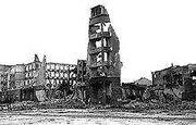 220px-Stalingrad aftermath