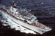 Kiev-class Novorossiysk DD-ST-85-06598 r