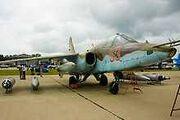 220px-Su-25