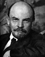 175px-Lenin 1921