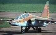 220px-Russian Air Force Su-25