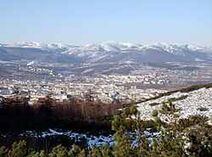 250px-Magadan seen from mountain