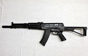 AEK-97110-copy