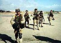 220px-Black Hawk Down Rangers return to base after mission