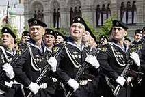 220px-Victory Day Parade 2008-8