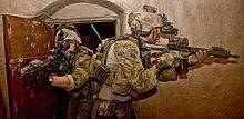 Flickr - DVIDSHUB - Operation in Nahr-e Saraj (Image 5 of 7)