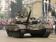 300px-T-72M2