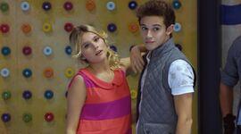 Amber&matteo10