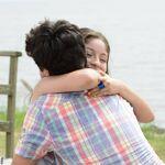 Lumon hug