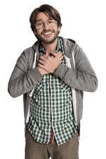 Ricardo2