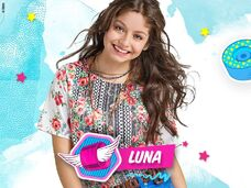 Luna Valente