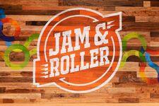 Jam&roller9