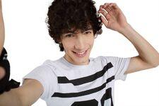 Ramiro3