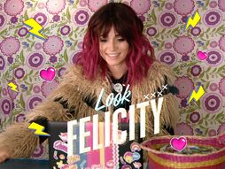 Felicity1