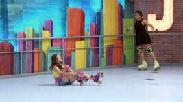 Galeria principiantes patinaje 3