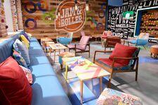 Jam&roller1