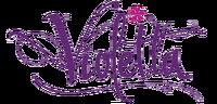 Violetta Logo