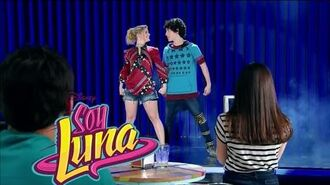 Yam & Ramiro zingen Un destino 1