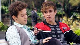 Matteo&gaston8