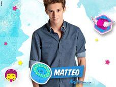 Matteo Balsano