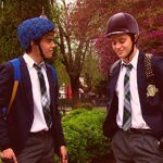 Matteo&gaston7