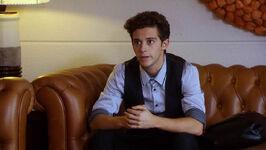 Matteo(15)