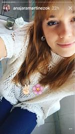 Ana (132)