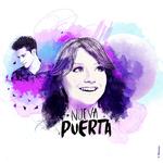 NuevaPuerta