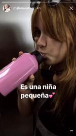 Ana (268)